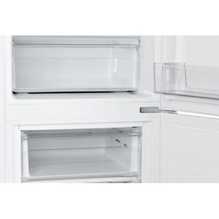 Зображення Холодильник Ardesto DDF-M267W180 - зображення 4