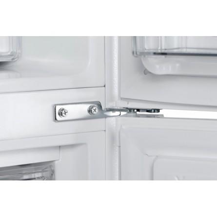 Зображення Холодильник Ardesto DDF-M267W180 - зображення 5