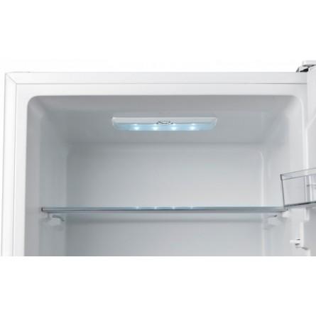 Зображення Холодильник Ardesto DDF-M267W180 - зображення 7