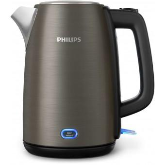 Зображення Чайник диск Philips HD 9355 90