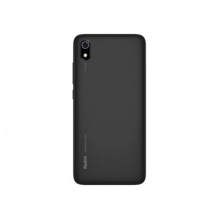 Изображение Смартфон Xiaomi Redmi 7 A 2/16 Gb Matte Black - изображение 13