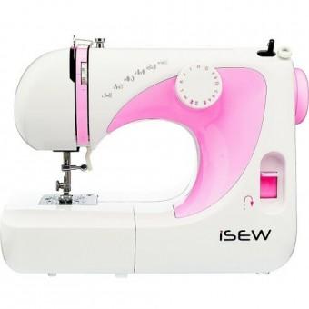 Изображение Швейная машина Isew A 15