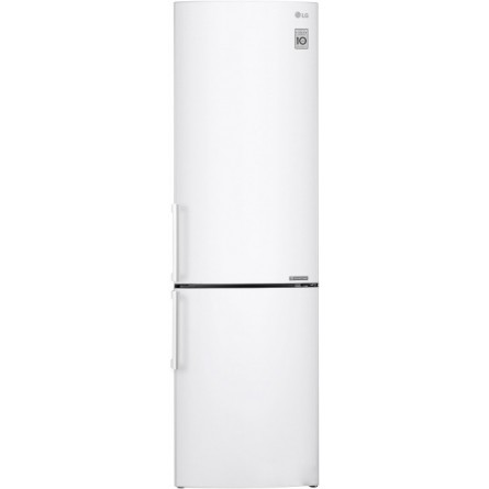 Изображение Холодильник LG GA B 499 YVCZ - изображение 1