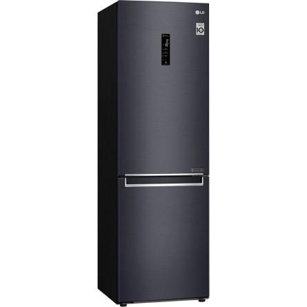 Изображение Холодильник LG GA B 459 SBDZ - изображение 10