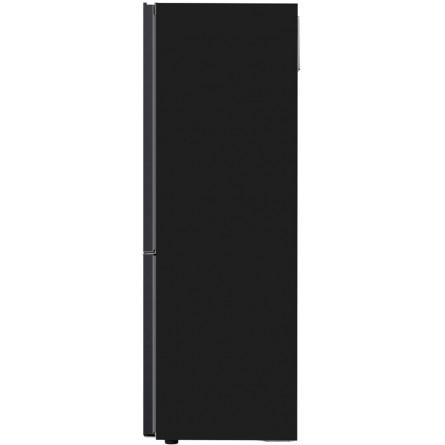 Изображение Холодильник LG GA B 459 SBDZ - изображение 11