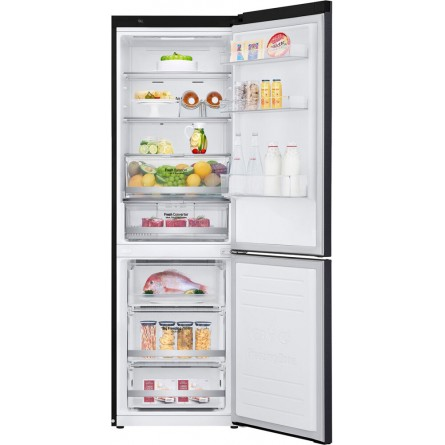 Изображение Холодильник LG GA B 459 SBDZ - изображение 2
