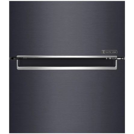 Изображение Холодильник LG GA B 459 SBDZ - изображение 6