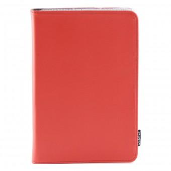 Зображення Чохол для планшета Lagoda Clip Stand 6-8 Red Boom 00 00017799