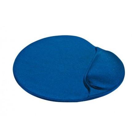 Зображення Килимок для миші Defender Easywork Blue - зображення 1