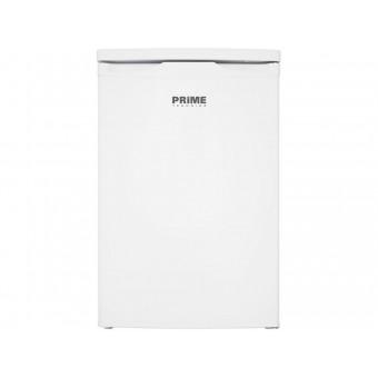 Изображение Холодильник Prime Technics RS 801 MT
