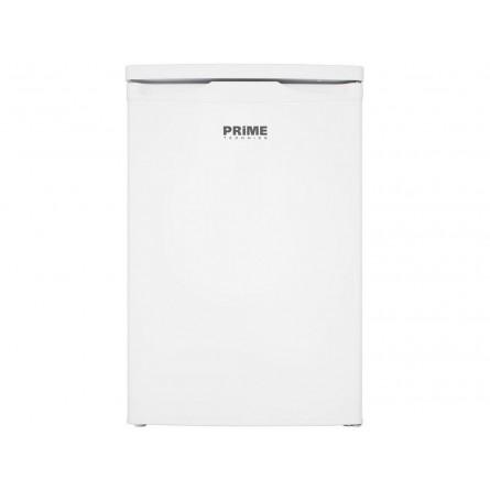 Зображення Холодильник Prime Technics RS 801 MT - зображення 1