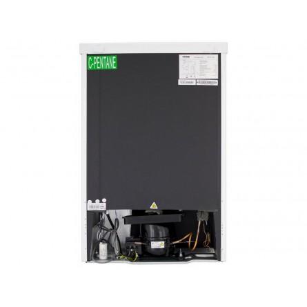 Зображення Холодильник Prime Technics RS 801 MT - зображення 2