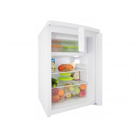 Зображення Холодильник Prime Technics RS 801 MT - зображення 4