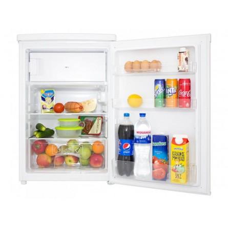 Зображення Холодильник Prime Technics RS 801 MT - зображення 5