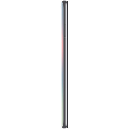 Зображення Смартфон Xiaomi Redmi Note 8 Pro 6/64GB White - зображення 6