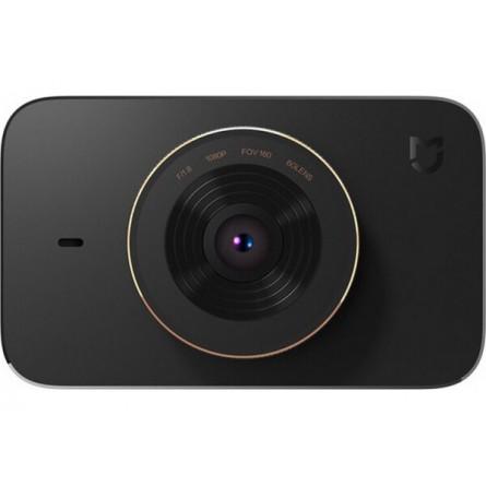 Зображення Відеореєстратор Xiaomi QDJ 4021 CN/QDJ 4032 GL - зображення 1