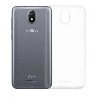 Зображення Чохол для телефона  TP Link Neffos C5 Plus 9305500000
