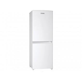 Зображення Холодильник Prime Technics RFS 1401 M