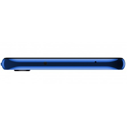 Изображение Смартфон Xiaomi Redmi Note 8 4/64 Gb Neptune Blue - изображение 9