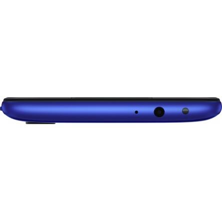 Зображення Смартфон Xiaomi Redmi 7 3/32 Gb Blue - зображення 5