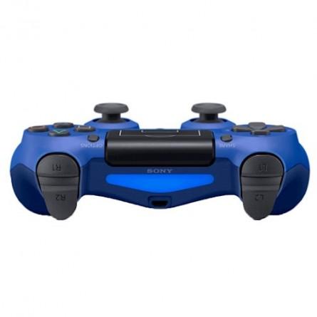 Зображення Геймпад Sony PS Dualshock v2 F.C. - зображення 4