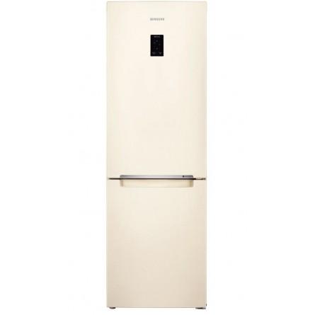 Зображення Холодильник Samsung RB 33 J 3200 EF - зображення 1