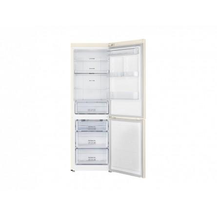 Зображення Холодильник Samsung RB 33 J 3200 EF - зображення 2