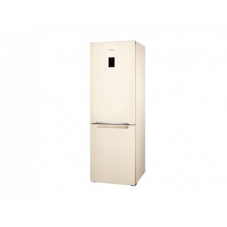 Зображення Холодильник Samsung RB 33 J 3200 EF - зображення 3