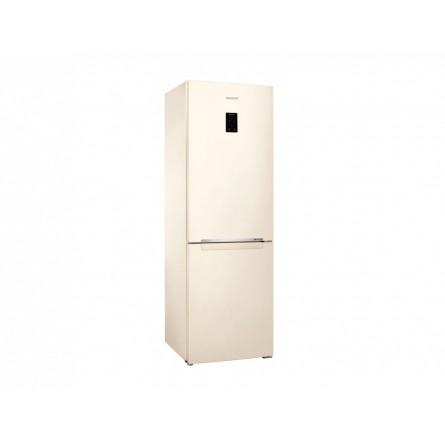 Зображення Холодильник Samsung RB 33 J 3200 EF - зображення 4