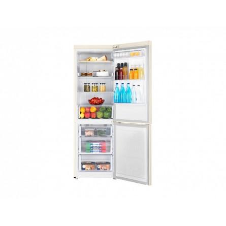 Зображення Холодильник Samsung RB 33 J 3200 EF - зображення 5