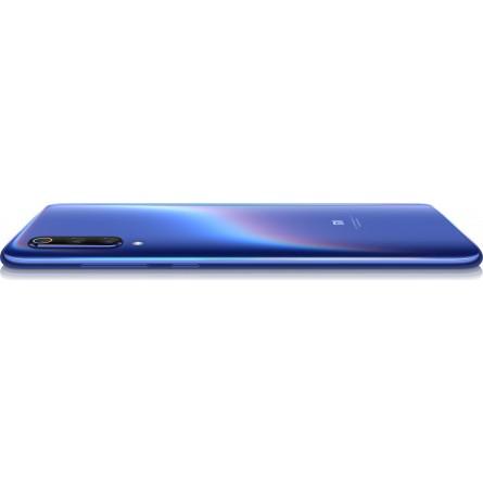 Зображення Смартфон Xiaomi Mi 9 Lite 6/128 Gb Blue - зображення 10