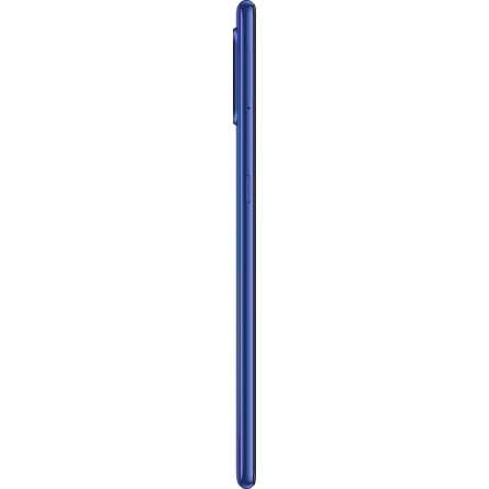 Зображення Смартфон Xiaomi Mi 9 Lite 6/128 Gb Blue - зображення 12