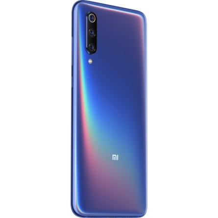 Зображення Смартфон Xiaomi Mi 9 Lite 6/128 Gb Blue - зображення 6
