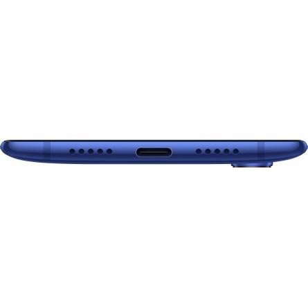 Зображення Смартфон Xiaomi Mi 9 Lite 6/128 Gb Blue - зображення 11