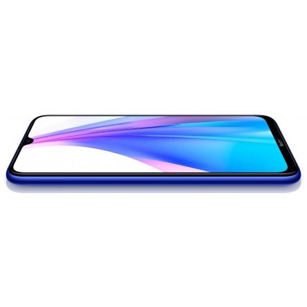 Изображение Смартфон Xiaomi Redmi Note 8 6/128 Gb Blue - изображение 8