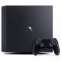 Зображення Ігрова приставка Sony PS 4 Pro 1 TB Black - зображення 18