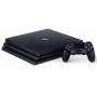 Зображення Ігрова приставка Sony PS 4 Pro 1 TB Black - зображення 12
