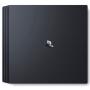 Зображення Ігрова приставка Sony PS 4 Pro 1 TB Black - зображення 13
