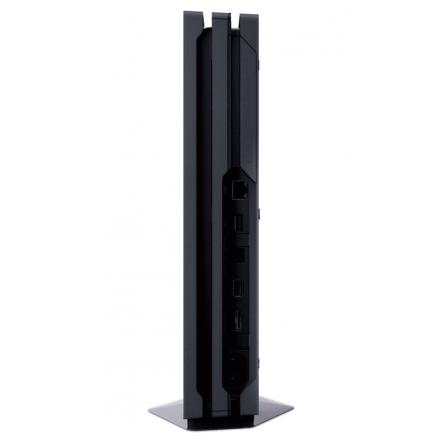 Зображення Ігрова приставка Sony PS 4 Pro 1 TB Black - зображення 5