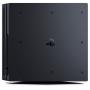 Зображення Ігрова приставка Sony PS 4 Pro 1 TB Black - зображення 16