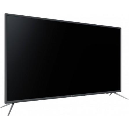 Зображення Телевізор Kivi 43 U 700 GU - зображення 7