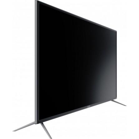 Зображення Телевізор Kivi 43 U 700 GU - зображення 2