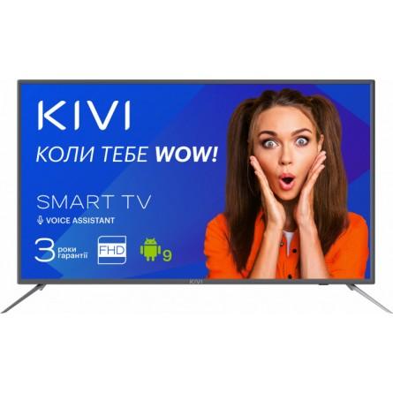 Зображення Телевізор Kivi 43 U 700 GU - зображення 1