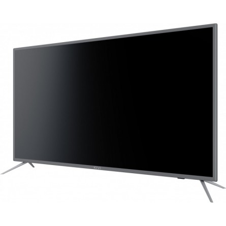 Зображення Телевізор Kivi 43 U 700 GU - зображення 4