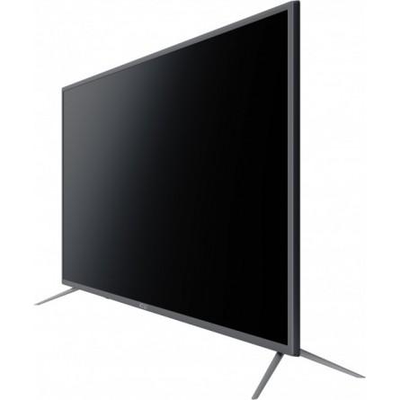 Зображення Телевізор Kivi 43 U 700 GU - зображення 5