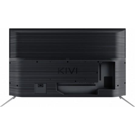 Зображення Телевізор Kivi 43 U 700 GU - зображення 6