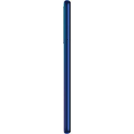 Зображення Смартфон Xiaomi Redmi Note 8 Pro 6/128 Gb Blue - зображення 2