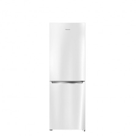 Зображення Холодильник Hisense RD 37 WC 4 SHA CPA 1 - зображення 1
