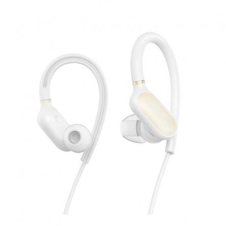 Зображення Навушники Xiaomi ZBW 4381 CN Sport Mini W - зображення 1