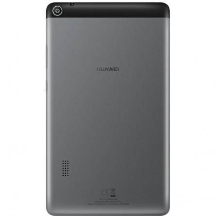 Зображення Планшет Huawei Media Pad T3 7 2 Gb/16 Gb Grey - зображення 5